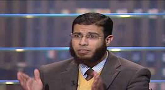 Al-Nour spokesman criticizes extremism of the Muslim Brotherhood