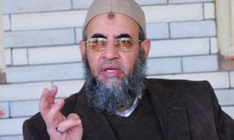 Egypt's Salafist Nour Party may participate in new government