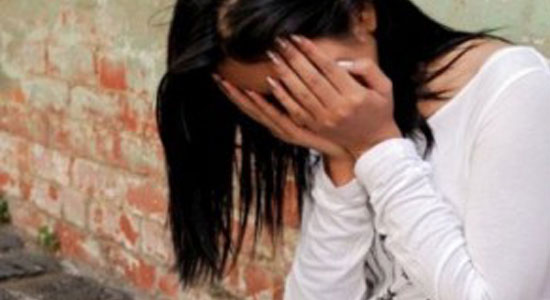 Muslim man accused of kidnapping Coptic minor girl in Luxor