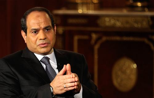 Sisi expects more assassinate attempts by the Islamists