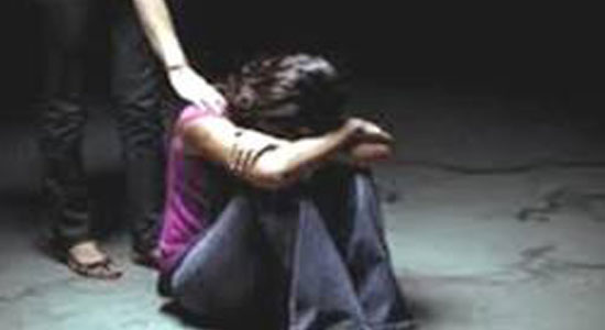 Coptic minor girl kidnapped in Suhag