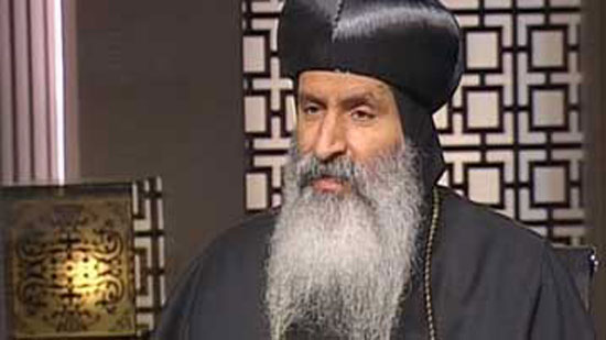 Abba Theodosios: religious institutions has to support accepting the other and tolerance
