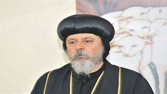 Copts in Australia organize a demonstration against Bishop of Sydney
