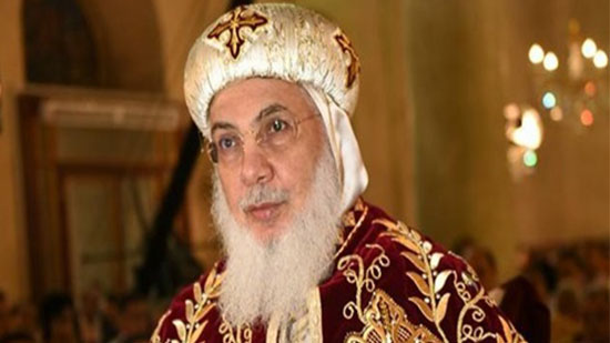 Church denounces sectarian attacks against the Copts in Kom Loufy