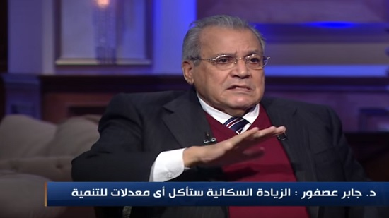 Former Minister of Culture rejects articles 2 and 6 of the Constitution