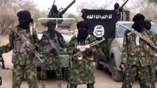 Nigeria: Muslims destroy 1,125 churches belonging to one Christian sect alone