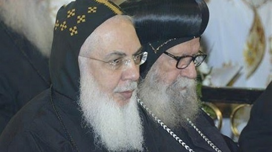 Coptic Church celebrates the fourth anniversary of Libya martyrs