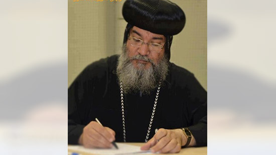 Bishop Makaroius: Love is more important than gifts in Valentines Day