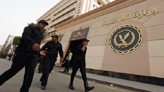 Egypt security forces kill 12 Hasm terrorists in Giza, Cairo: Interior ministry