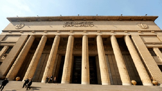 Egyptian court refers preliminary death sentences on six defendants to Grand Mufti