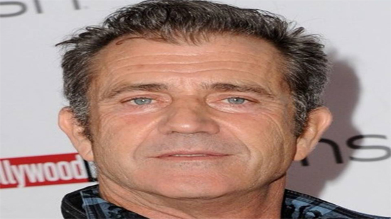 Mel Gibson starts shooting sequel of Passion of Christ