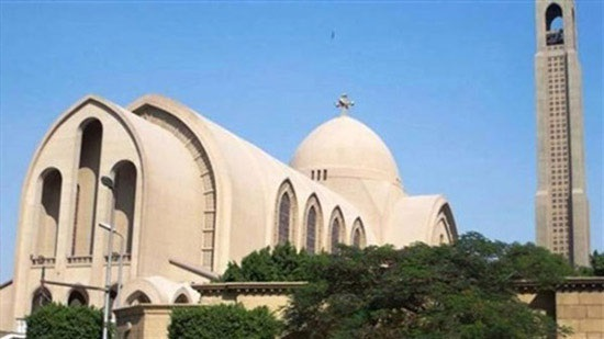 Coptic church starts the second phase of training ministers program