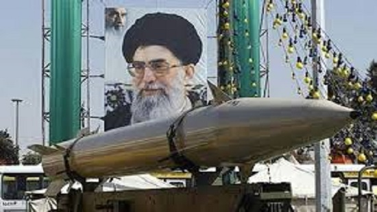 Is Iran superpower?