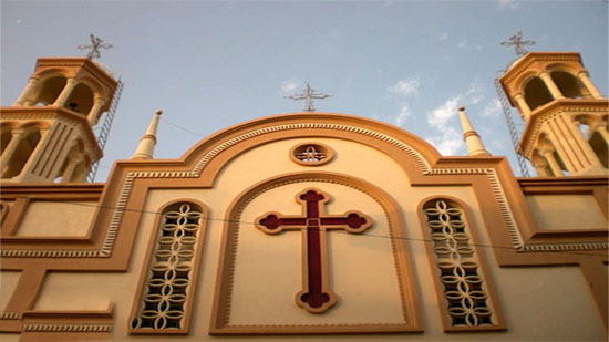 Egypt court bans demolition or selling of churches
