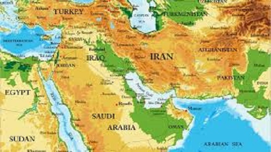 The logic of equivocation in the Middle East