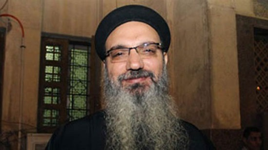 Spokesman of the Coptic Church: There are two types of monasticism