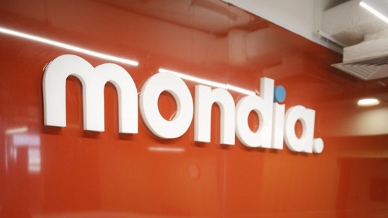 Mondia enhances its presence with the opening of a new tech hub in Cairo
