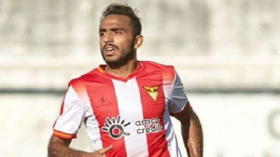 Ahly denies reports of signing former Zamalek winger Kahraba
