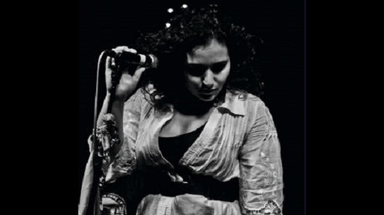 Egyptian musician Nadya Shanab re releases El Mahrousa album as Deluxe Edition