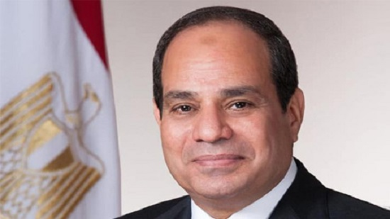 Egypts Sisi to open World Radiocommunication Conference in Sharm El-Sheikh