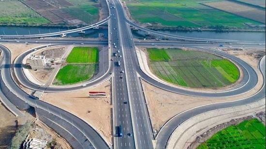 Egypt ranks 28th at global Road Quality Index
