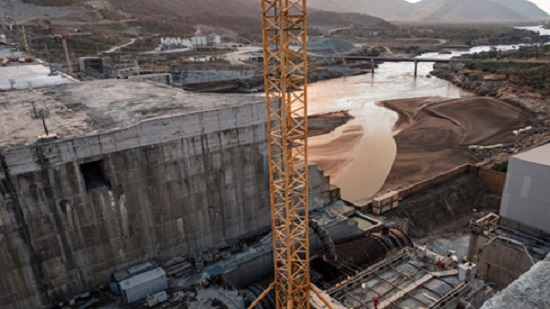 Egypt, Sudan and Ethiopia agree to finalise Nile dam agreement later this month