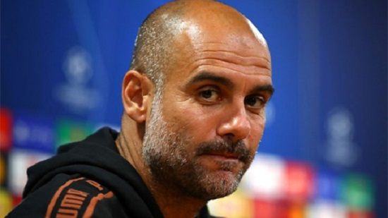 Guardiola says he must prove he deserves Manchester City extension