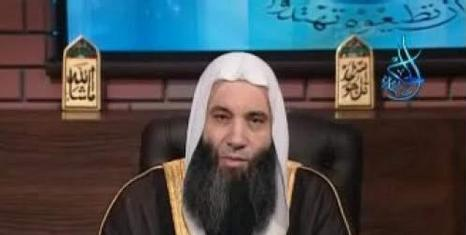 Salafi preachers slam Brotherhood for running in presidential elections