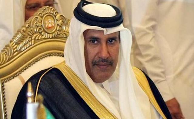 Qatar increases aid to Egypt to US$5 bn