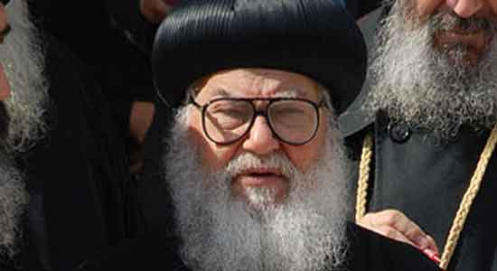 Bishop Moussa: Religious freedom is guaranteed by Egyptian law