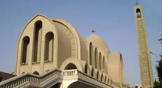 Coptic Orthodox Church casts vote on new regulation of electing the Patriarch