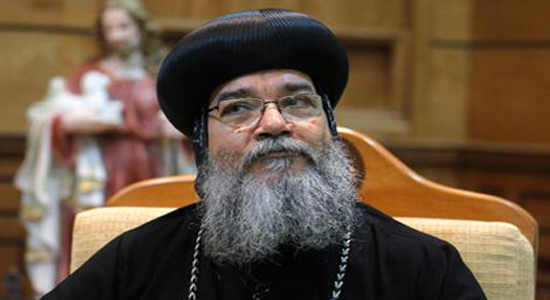 Bishop of Minya: Coptic victims in Libya preferred death to deny their faith