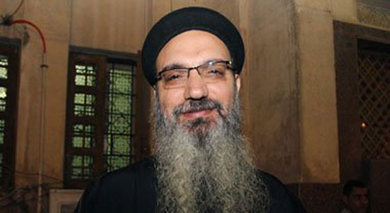 Church: Pope expelled Coptic woman to save her privacy