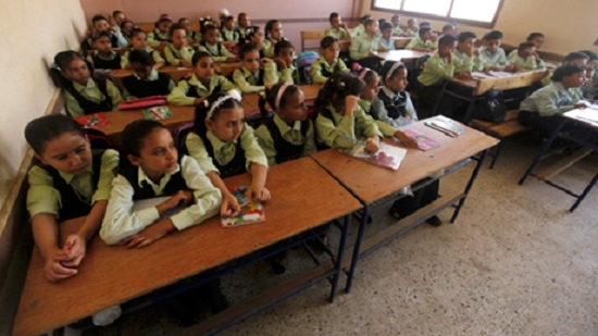 Egypt: The urgency of education reform