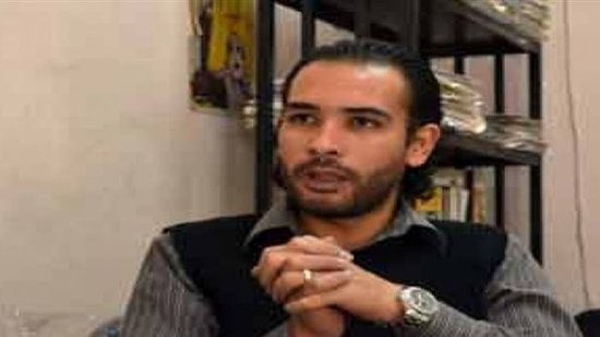 Egyptian rights lawyer Malek Adly detained for another 15 days