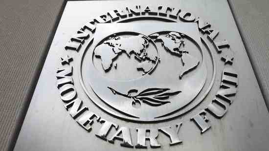 IMF request fully floating Egyptian pound: senior gov't official