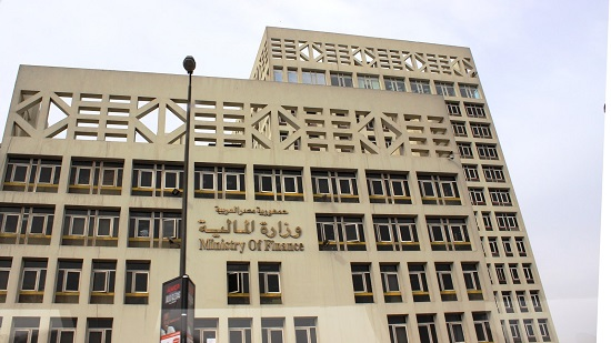 Egypt denies rumors about a severe economic crisis caused by IMF loan