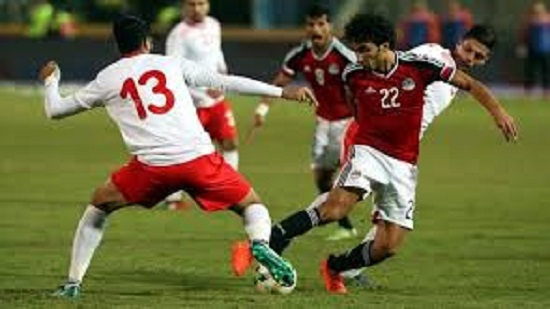 Africa and football: Egypt's tools of soft power