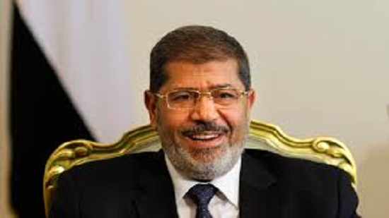 The mockery of the Morsi saga