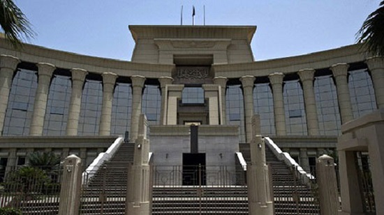 Egypts Sisi appoints new president of Constitutional Court