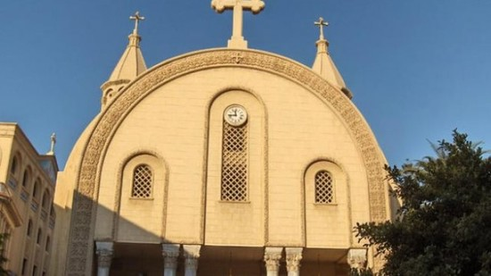 New churches legalized in Beni Suef
