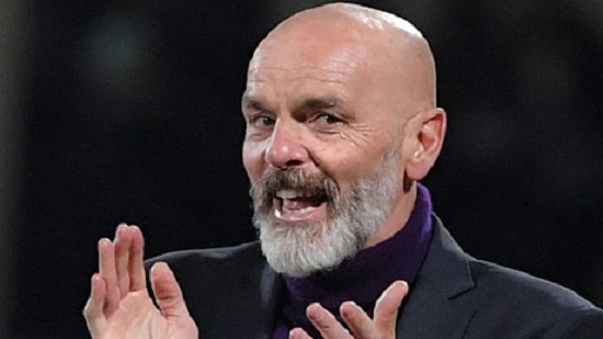 Milan hires Stefano Pioli as coach after sacking Giampaolo