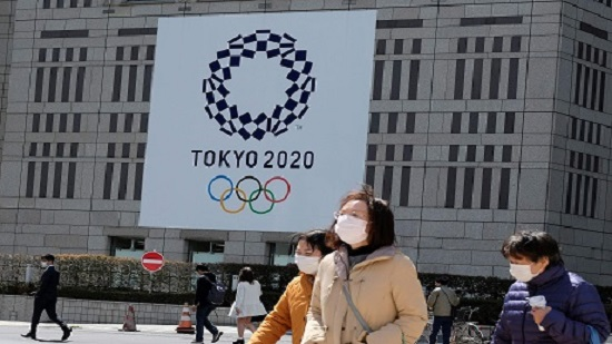 Britain expected to refuse to go to Olympics at time like this