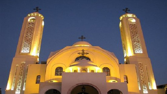 Egypt licenses more churches total number reaches 1,638: Cabinet