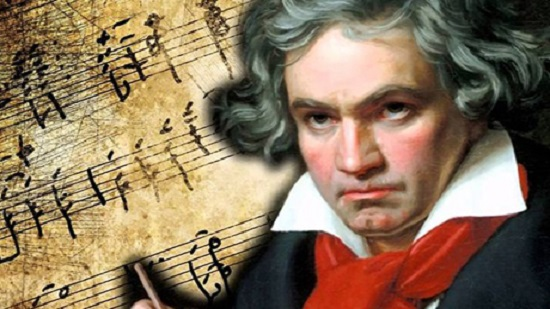 Beethoven s fate in the time of Covid-19