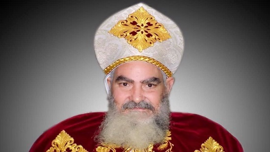 Coptic Church mourns priest of Batmos monastery in Cairo
