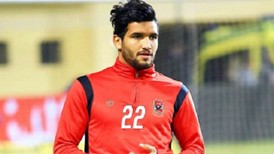 Ahlys departed playmaker Saleh Gomaa joins Ceramica Cleopatra